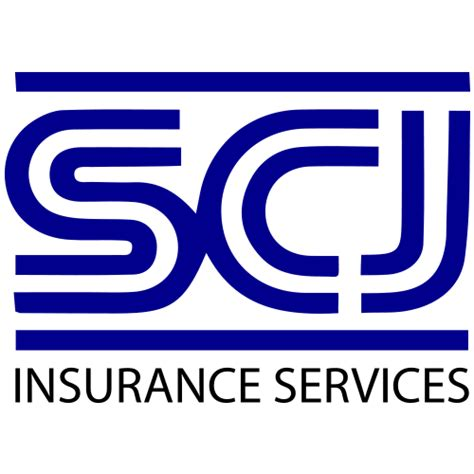 How to pay lic premium online ,mobile se lic kaise bhare ? Aggressive Insurance Car Insurance - Quotes, Reviews ...