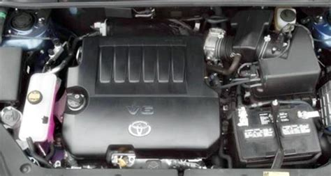 toyota rav limited review  release date toyota