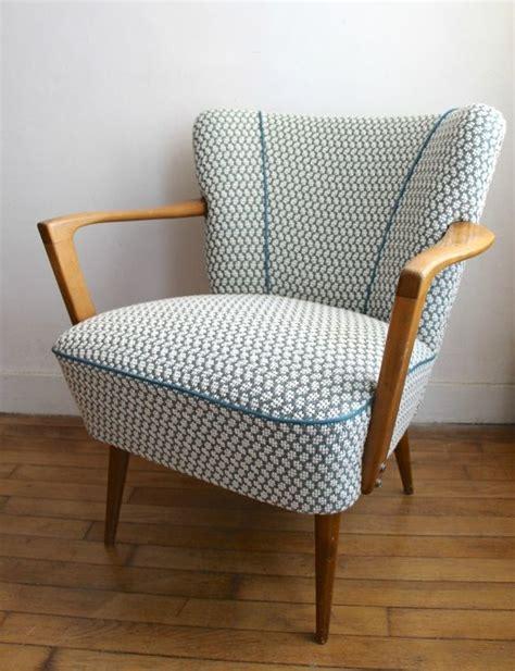 les 25 meilleures id 233 es concernant recouvrir un fauteuil