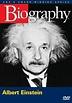 Albert Einstein - Biography - Documentary Full Movie Watch ...