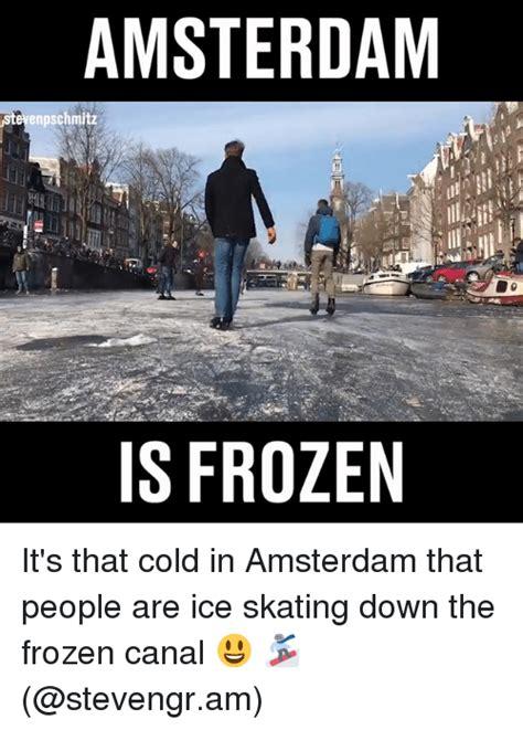 Amsterdam Memes - 25 best memes about amsterdam amsterdam memes