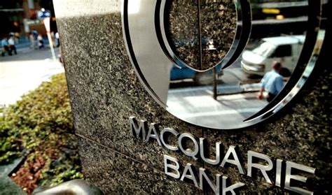 Macquarie Car Yards by Macquarie Rejects Junk Yard Tag Afr
