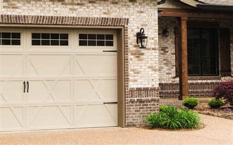 wayne dalton model  des moines steel garage doors