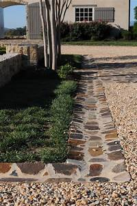 23 Best Drainage Products Images On Pinterest