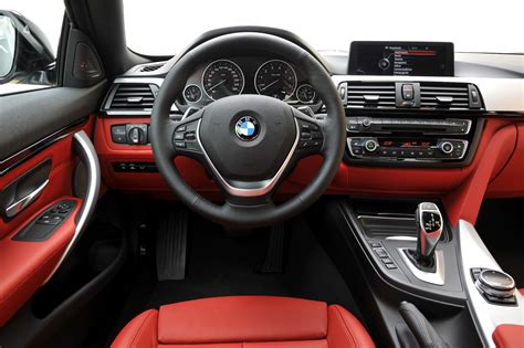 bmw red interior bmw m5 red interior image 368