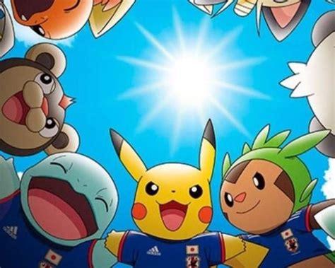 60 Best Pokemon Sonne Und Mond Images On Pinterest