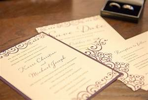 places to buy wedding invitations near me yaseen for With wedding invitations places near me