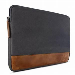 Ipad Air Tasche : royalz schutz h lle f r apple ipad pro 9 7 ipad air ipad air 2 tasche tablet schutztasche ~ Orissabook.com Haus und Dekorationen