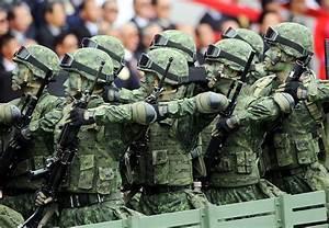 The Far-Eastern Sweet Potato: China blocks Taiwanese SWAT ...