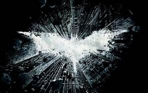 the Dark Knight Rises wallpapers HD quality download