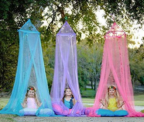 hanging canopy tent kidsfu shop for furniture