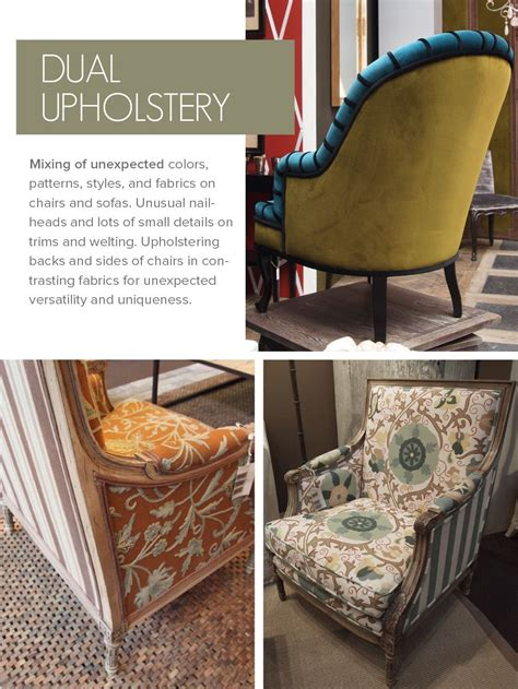 Upholstery Fabric For Sofas And Chairs by Dual Upholstery Fabrics Chairs Mobilier De