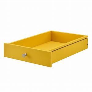 Tisch Für Bett : schublade f r paletten regal schublade m bel kommode couch tisch bett ebay ~ Yasmunasinghe.com Haus und Dekorationen