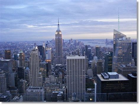 best new york city vacation dream vacation ideas