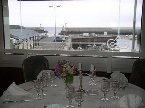 la marina port en bessin h 244 tel de la marine tourisme calvados
