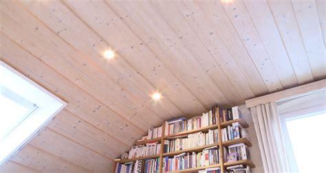 Deckenverkleidung Holz Weiss by Wandverkleidungen F 252 R Ihren Wohnraum Holz Lumbeck