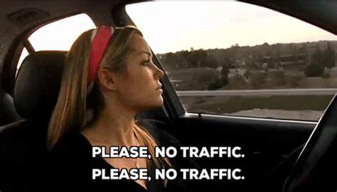 Blowjob Public Your Car