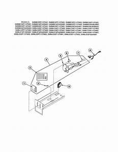Dexter Coin Drop Wiring Diagram