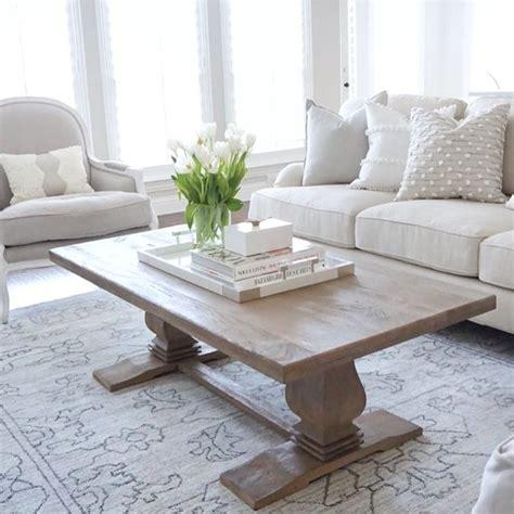 Restoration Hardware Living Room Pillows by Best 25 Target Living Room Ideas On Living