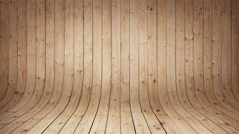 weathered wood plank wallpaper  images