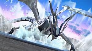 Bayonetta Fire Emblem Fates DLC Coming To Smash Next Week