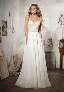 laurie39s bridal scottsdale arizona wedding dress shop With wedding dresses in scottsdale