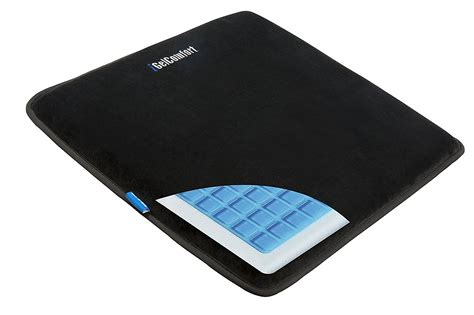 best seat the 8 best gel seat cushions for added comfort