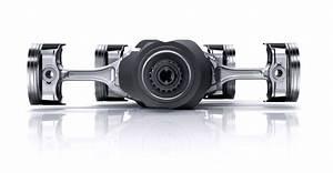 Subaru Marks 50 Years Of The Boxer Engine