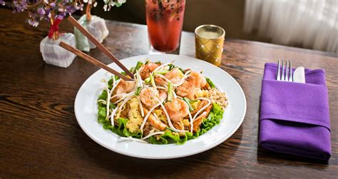 tuk tuk cuisine cuisine cuisine tasteau cuisine food cuisine