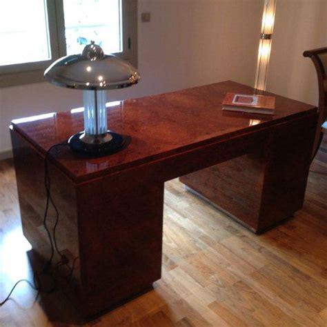 bureau deco mobilier déco meubles sur mesure hifigeny