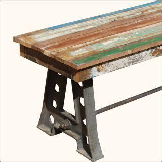 teak outdoor furniture az outdoor furniture