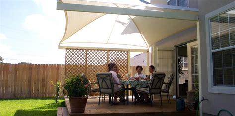 patio shade shade n net