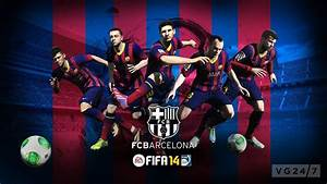 FCB HD Wallpapers 2015 - Wallpaper Cave