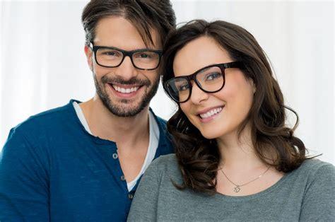 Choosing The Best Eyeglass Lenses How To Choose The Best Eyeglasses For Your Shape