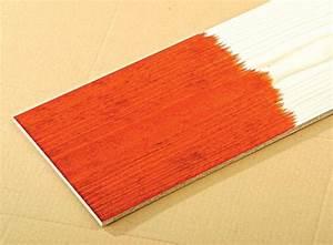 Holz Beizen Farben : holz farbig beizen lasuren lacke le ~ Indierocktalk.com Haus und Dekorationen