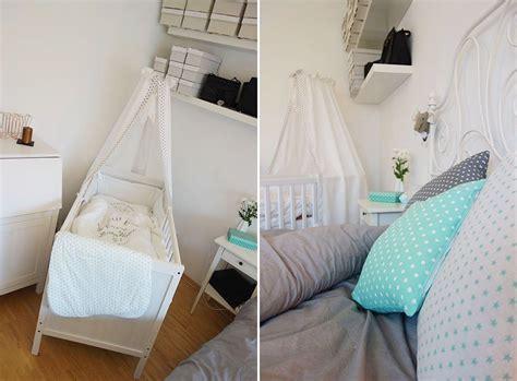Unser Neues Schlafzimmer In Grau, Weiß, Türkis Und Kupfer