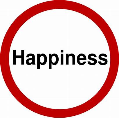 Happiness Clip Clipart Clker Vector Cliparts