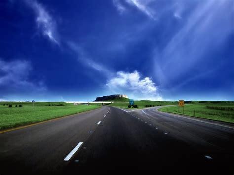 bifurcation road wallpapers bifurcation road stock