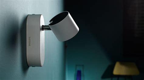 wandverlichting slaapkamer led verlichting watt