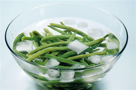 d馭inition de blanchir en cuisine beaufiful blanchir en cuisine images gt gt 4 manieres de
