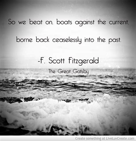 quotes  friendship   great gatsby quotesgram
