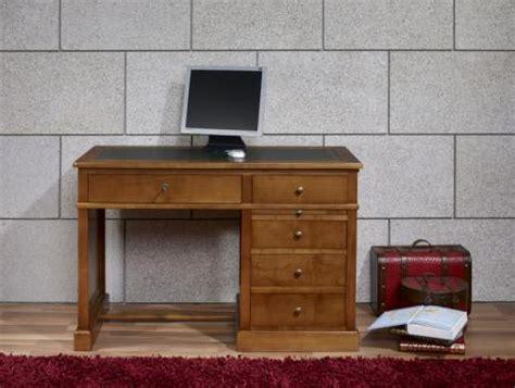 meuble sous bureau petit meuble sous bureau meuble roulettes 3 tiroirs