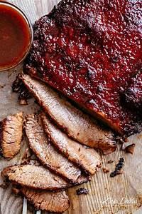 Bacon Chart Beef Brisket Recipe Recipechart Com