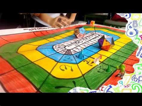 El juego del tangram actividad 13. Juegos Matematicos Para Secundaria Con Material Reciclado - Acerca de Materiales