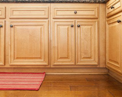 High End Cabinets Brands - guide to high end kitchen cabinetry