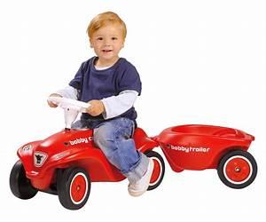 Big Bobby Car : big new bobby car trailer red big bobby car accessories ~ Watch28wear.com Haus und Dekorationen