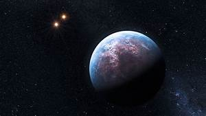 Three Earth-like planets in neighboring solar system ...