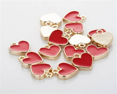 Epoxy Heart Pendant Jewelry Supplies Jewelry Making Polished King's Jewelry And Loan Shops Festival Mall Engraving King Of Prussia In Ongpin Jewellery Union Street Aberdeen Melbourne Greenhills Christchurch
