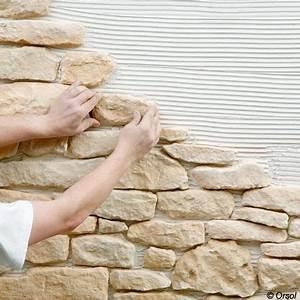Pierre De Parement Intérieur : relooker ses murs avec des plaques de parement d co pinterest plaque de parement parement ~ Melissatoandfro.com Idées de Décoration