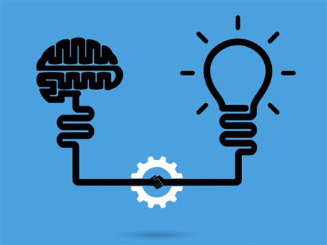 At the innovation tipping point — outward, forward ...